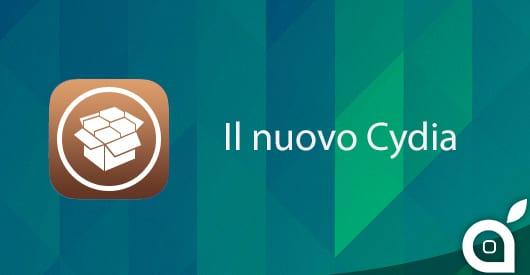 il-nuovo-cydia