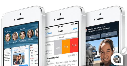 iOS 8 beta 3 verrà rilasciato l'8 Luglio?