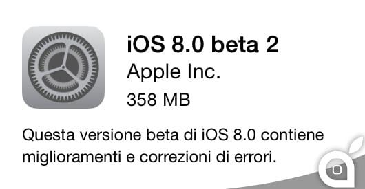 ios-8-beta-2