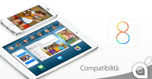 ios-8-compatibility