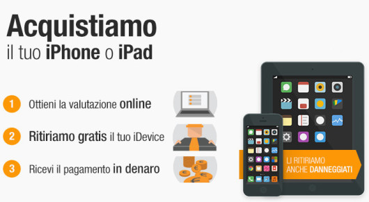 iphone-usato-home