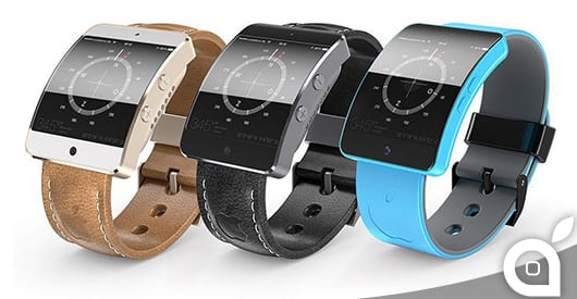 iwatch-october