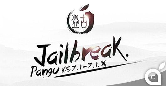 GUIDA: Come effettuare il Jailbreak di iOS 7.1.2 con Pangu   Windows e Mac
