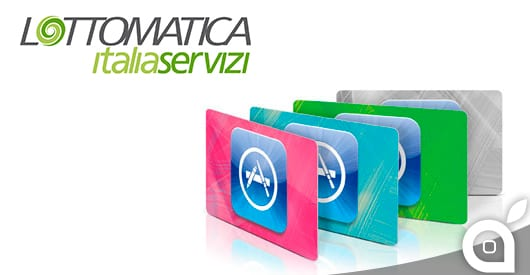 lottomatica-itunes-gift-card