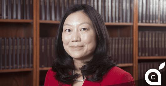 """""""Patto di non assunzione"""": il giudice Koh potrebbe rifiutare la richiesta di patteggiamento di Apple, Google, Intel e Adobe"""