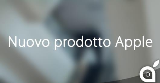 nuovo-prodotto-apple