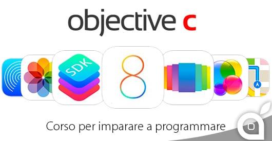objective-c-ios-8