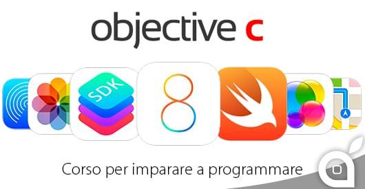 Corso iOS 8 Base in Swift, nuove date e nuove App dei partecipanti
