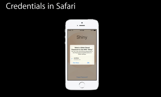 safari-autofill-ios-8-apps-wwdc-021