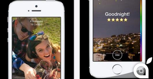 Facebook lancerà a breve Slingshot: l'app competitor di Snapchat   Rumor