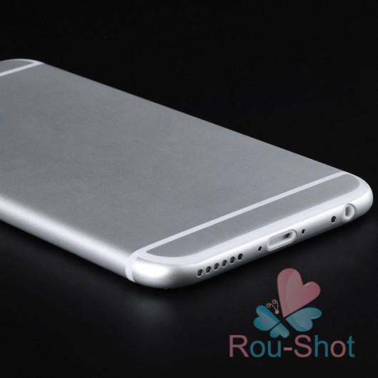 tech-iphone-6-leak-04