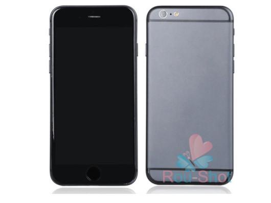 tech-iphone-6-leak-08