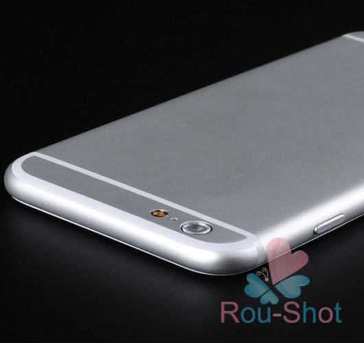 tech-iphone-6-leak-09