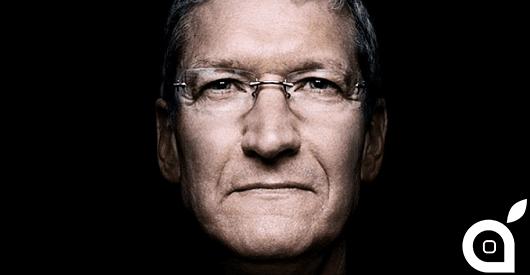 Apple: cambiamento reale o nuova strategia?