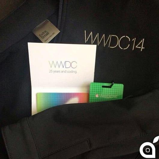 wwdc-2014-jacket
