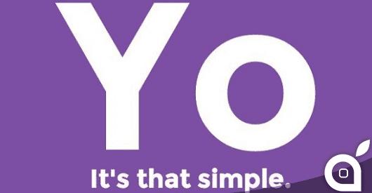 yoispazio