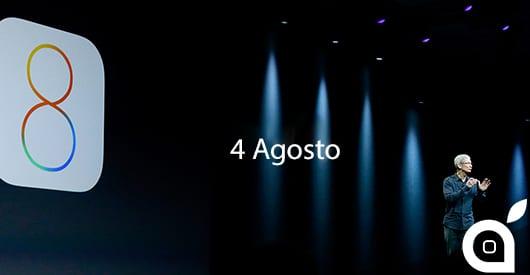4-agosto-ios-8-beta-5