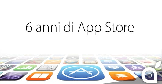 6-anni-di-app-store