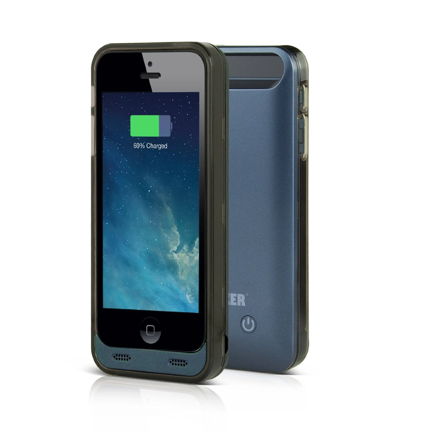 iSpazio-MR-Anker Battery Case-featured