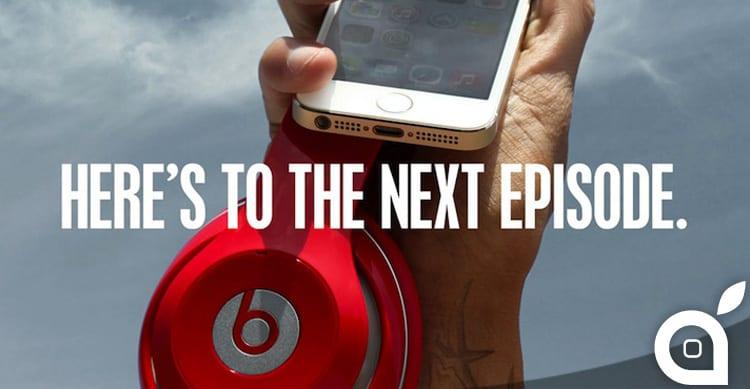 Apple-beats-next-episode