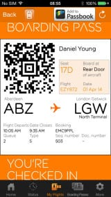 EasyJet-2.7.5-for-iOS-iPhone-screenshot-003