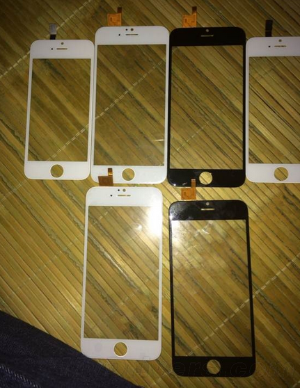Front-panel-of-the-Apple-iPhone-6-leaks-4