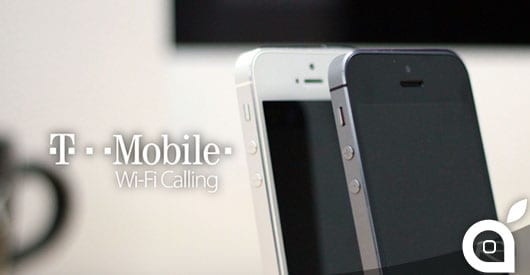 Tmobile-wifi-calling-main