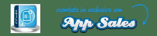 abill-ispazio-app-sales