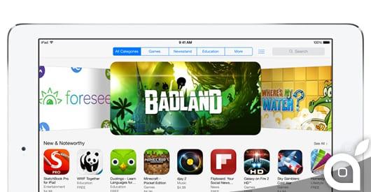 Apple obbligata ad introdurre un nuovo sistema automatico per i rimborsi degli acquisti App Store