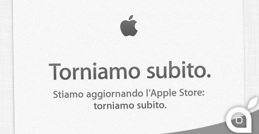 apple-store-down-ispazio