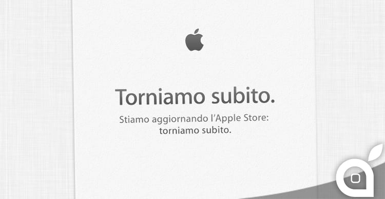 apple-store-down-offline