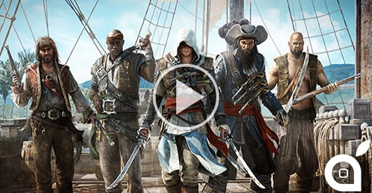 assassin's-creed-pirates-gratis-ios