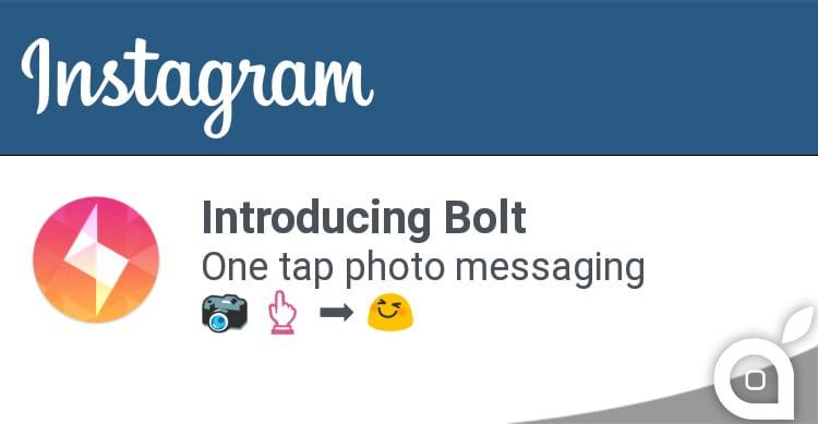 bolt-facebook-instagram