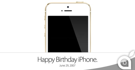buon-compleanno-iphone
