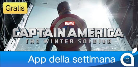 captain-america_App_settimana_project