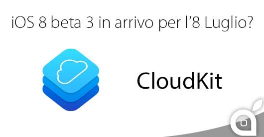 cloudkit-apple-ios-8-yosemite