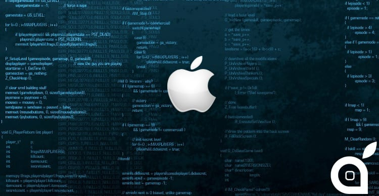 codice-sorgente-apple