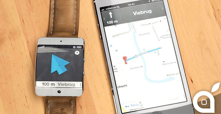 iWatch e iPhone 6 da 5.5 pollici non verranno lanciati prima di Dicembre?