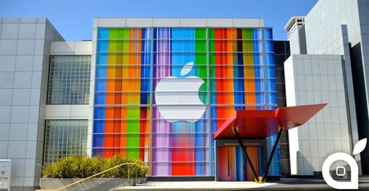 Apple ha intenzione di presentare iPhone 6 a metà Settembre, iOS 8 beta 5 in arrivo il 4 Agosto
