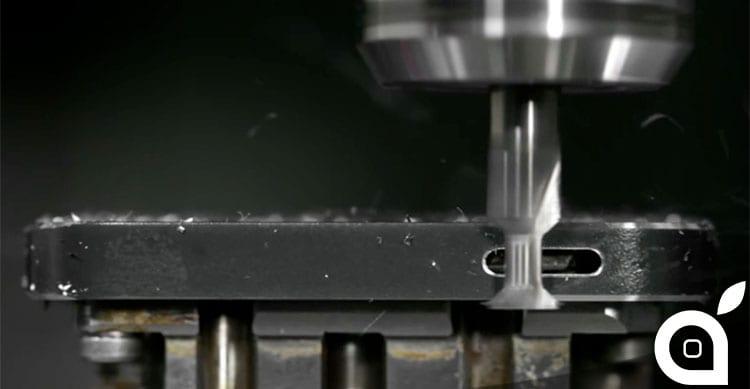 iPhone 6: inizia la produzione del modello da 4.7 pollici, ancora ritardi per la versione da 5.5 pollici