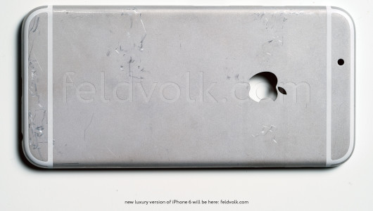 feldvolk_iphone_6_shell_back