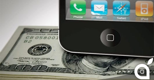 Gli iPhone usati vengono valutati quasi il doppio rispetto ai Samsung Galaxy