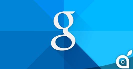 """Google modifica il motore di ricerca mostrando avvisi di incompatibilità tra i """"vecchi"""" siti ed iOS"""