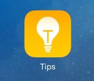 iOS-8-Tips-app