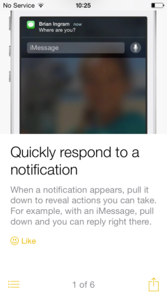 iOS-8-tip-quickly-respond-576x1024
