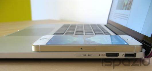 iSpazio-MR-Nifty per MacBook-9