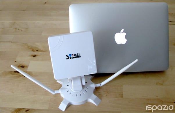 iSpazio-MR-Signal King wi-fi-1