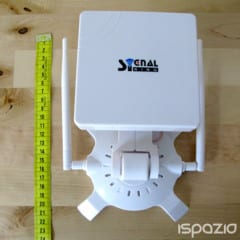 iSpazio-MR-Signal King wi-fi-3