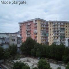 iSpazio-MR-Stargate