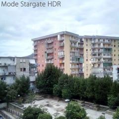 iSpazio-MR-Stargate HDR